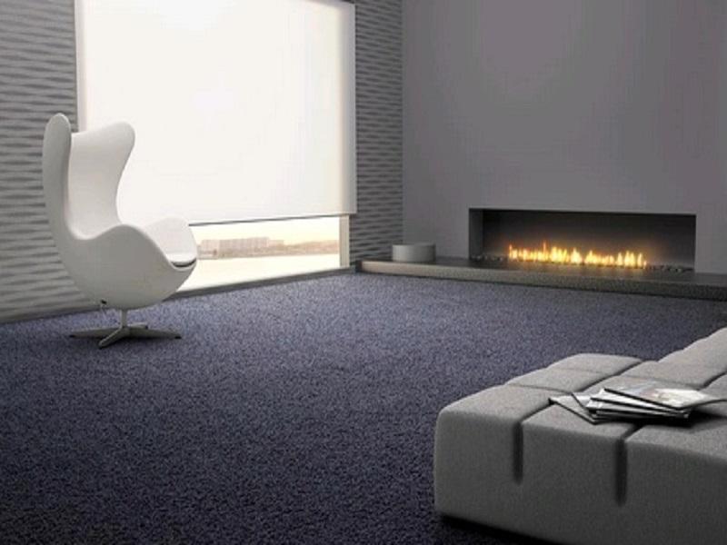 Moquette et tapis degano for Moquette motif parquet