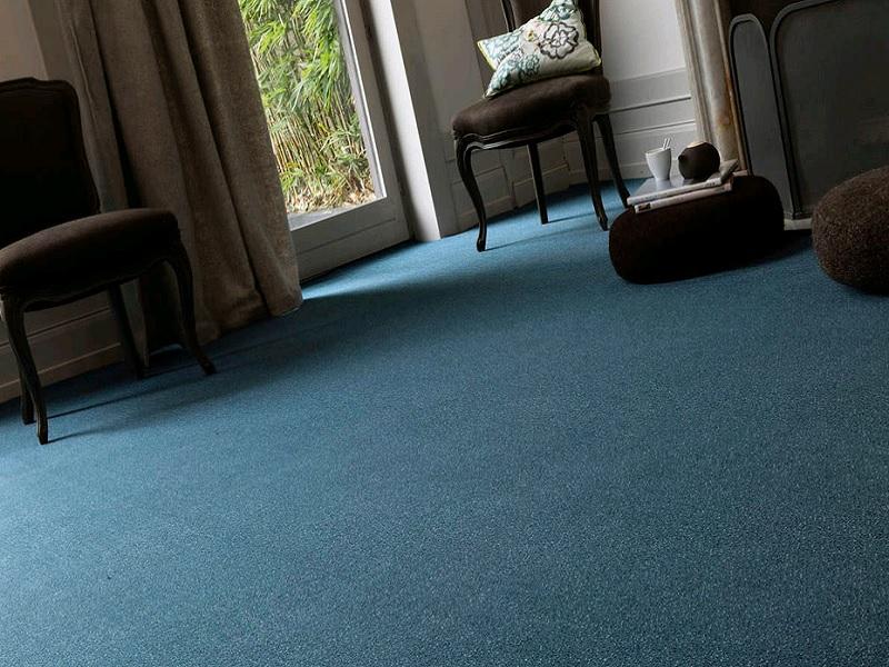 moquette et tapis degano. Black Bedroom Furniture Sets. Home Design Ideas