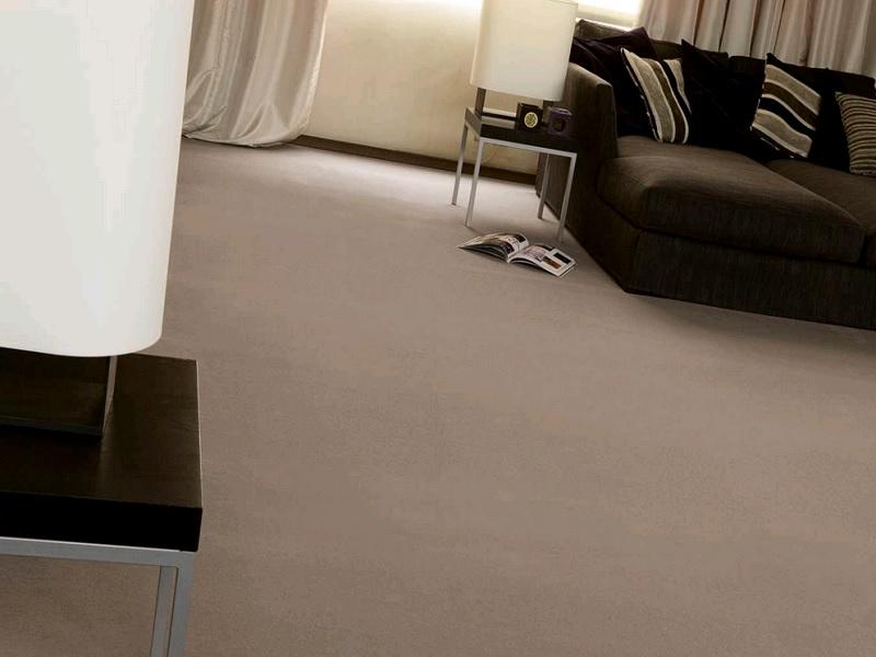 Moquette et tapis degano - Shampouineuse tapis et moquette ...